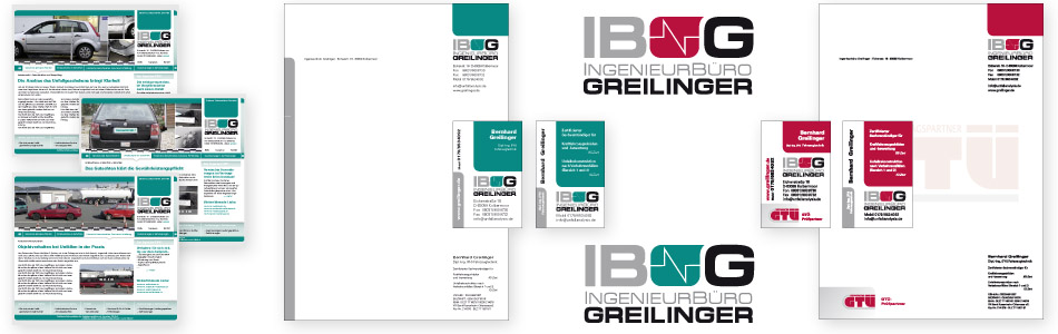 corporate design rosenheim gutachter