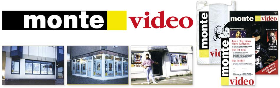 Videothek Rosenheim