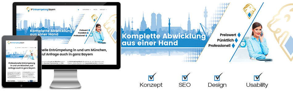 webdesign seo muenchen ip