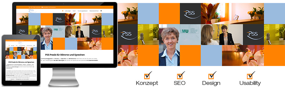 webdesign seo muenchen pss